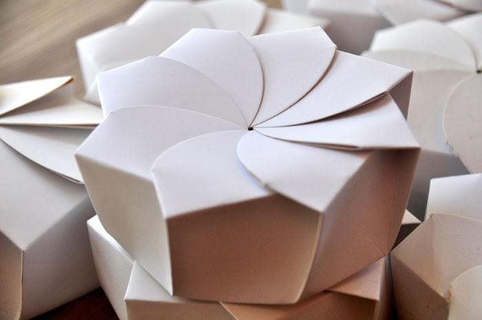 origami para todos los d as quiero y necesito