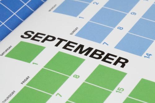 Pantone_Calendar_2013_054