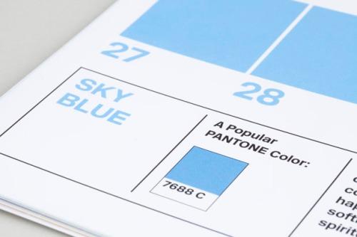 Pantone_Calendar_2013_058
