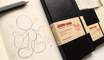 mickey_mouse_moleskine_347