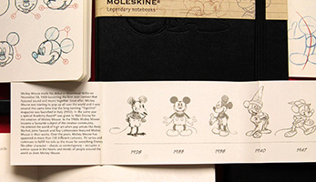 mickey_mouse_moleskine_3_347