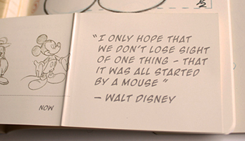 mickey_mouse_moleskine_4_347