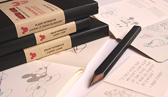 mickey_mouse_moleskine_5_347