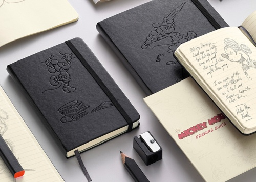 mickey_mouse_moleskine_698