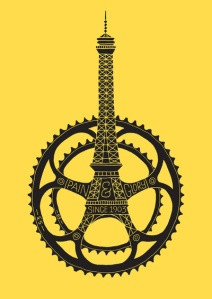 dave-the-designer-le-tour-de-france-100th-anniversary-1