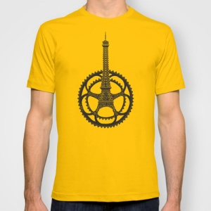 dave-the-designer-le-tour-de-france-100th-anniversary-2