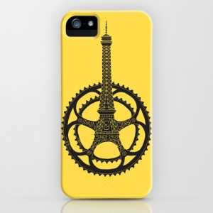 dave-the-designer-le-tour-de-france-100th-anniversary-3