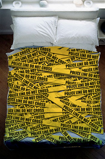 Funny-And-Cool-Modern-Bedding-Sets-4