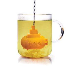 Tea_Sub_4b5ff44f124c3